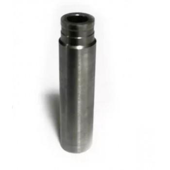 Втулка направляющая клапана головки блока / ИНТЭК 40-1007032