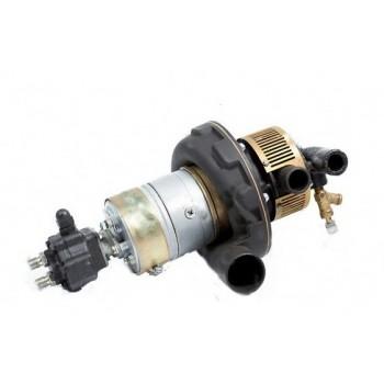 Агрегат насосный ПЖД-30 1015200