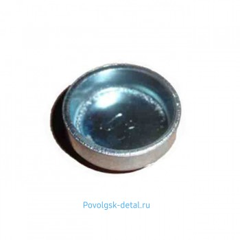 Заглушка блока цилиндров CUMMINS 3900956