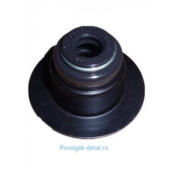 Колпачок маслосъемный (ГБЦ) L, QSL, ISLe (к-т 24шт) CUMMINS 3948578