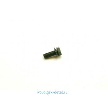 Болт маховика (с невыпадающей шайбой) (6ISBe) CUMMINS 4894641