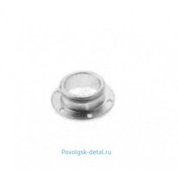 Втулка кулисы Евро (железная) 161-1703220
