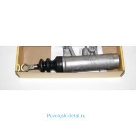 ГЦС / РОСТАР 830/15101-1602512СБ