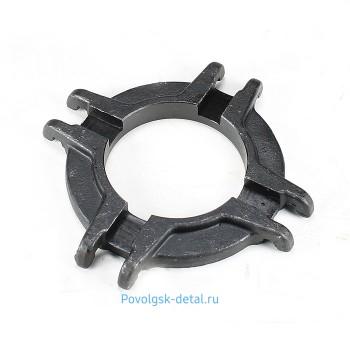 Кольцо упорное сцепления (завод) 14-1601120