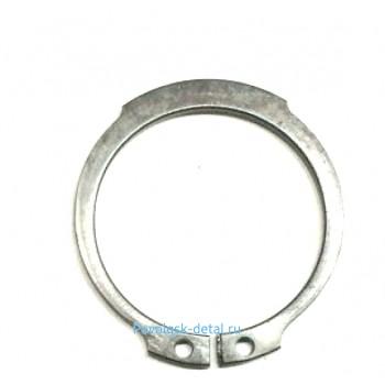 Кольцо упорное (48х 1,75 мм) КПП ZF 0630 501 034