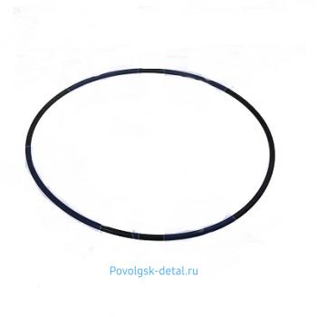 Кольцо уплотнительное бортовой передачи 265*275мм 265-275-58-2-3