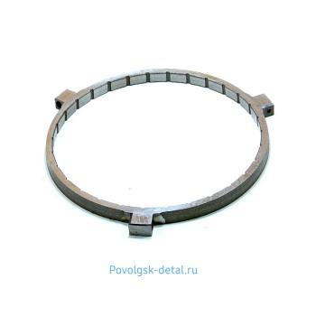 Кольцо фрикционное 202-1721157-40