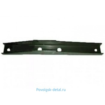 Балка подвески раздаточной коробки 4310-1801023