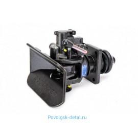 Фаркоп 6520 в сб.ТСУ 500G5 / ROCKINGER (Германия) 6520-2707210