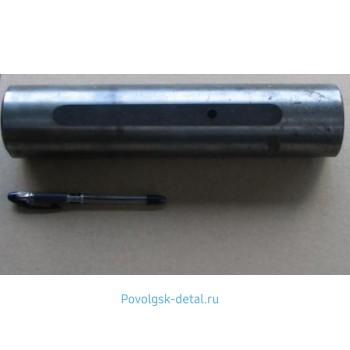Ось седельного устройства 5410-2702032