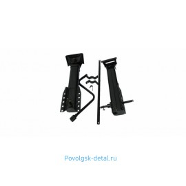 Опорно-стояночное устройство в сб. / Ставрополь 96741-2720001