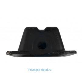 Вилка буксирная 4310 / ПАО КамАЗ 4310-2806116