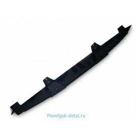 Балка поперечены / ПАО КамАЗ 65115-2801100