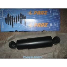 Амортизатор BPW, SAF, Shmitz (330/491) 0/0 24х55 / ПААЗ 51002Р
