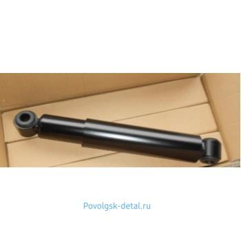 Амортизатор основной ЕВРО 43118, (230/450) / ZTD 50.8-2905006