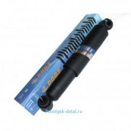 Амортизатор основной 43118, 6520, 65115, МАЗ (325/500) / ПААЗ 50.2-2905005