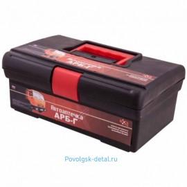 Аптечка для шин безкамерных 165*165*68 АРБ-Г