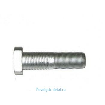 Болт колесный М22*1,5*97/62 (BPW) 0329633111
