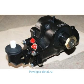 ГУР (гидроусилитель руля) 6520 RBL C700-VW117-110 717-110