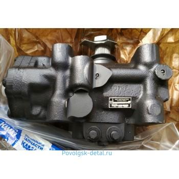 ГУР (гидроусилитель руля) Сербия КТС 5038023