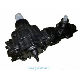 ГУР (гидроусилитель руля) 4310 ремонтный 4310-3400020