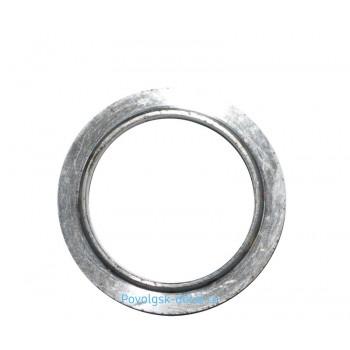 Кольцо упорное сальника (на ГУР) 5320-3401033