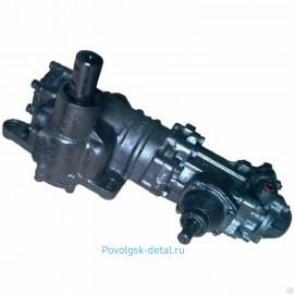 ГУР (гидроусилитель руля) 5320 (ремонтный) (аналог 53212) 5320-3400020