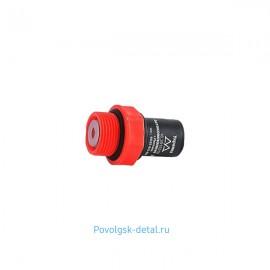 Клапан контрольного вывода (низкий) 16-3515310