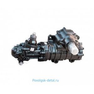 ГУР (гидроусилитель руля) 6520 / г.Борисов 453461.425-01