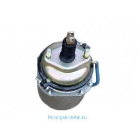 Энергоаккумулятор 4310 тип 24/24 / под Рославль 100-3519200-30