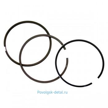 Кольца 1-но циллиндрового компрессора (Goetze) 320-0678-000