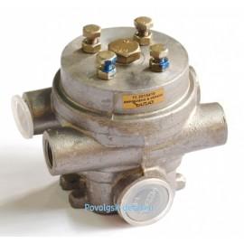 Клапан защитный 4-х / Полтава 11-3515410