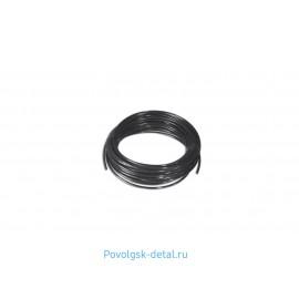 Трубка полиамидная ПА-11 Ф 4х1 2291-001-83463855-2012