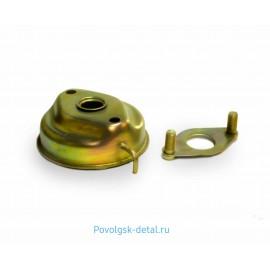 Крышка энергоаккумулятора (тип 24) на 4310 100-3519220