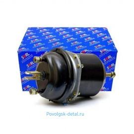 Энергоаккумулятор 6520 тип 30/24 / SORL 25-3519301