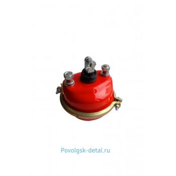 Камера тормозная передняя (тип24) / ЭЛЕМЕНТ 100-3519210Э