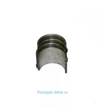 Вкладыши 2-х цилиндрового компрессора Р0 (к-т 4 шт) 5320-3509092
