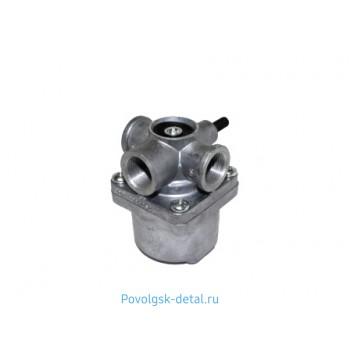 Клапан ОГД (ограничения давления) / аналог 100-3534010