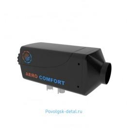 Отопитель воздушный Aero Comfort 2 кВт