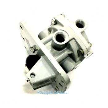 ГТК (главный тормозной кран) н/о без педали / Автокомпонент+ 16-3514108