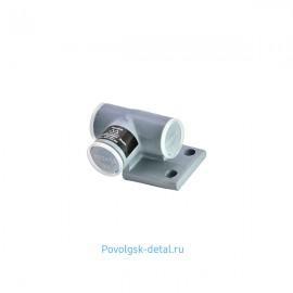 Клапан 2-х магистральный / Автокомпонент + 16-3562010