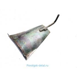 Кронштейн цилиндра горного тормоза 53205-3570100
