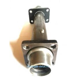 Кронштейн энергоаккумулятора 6520 задний 6520-3502128