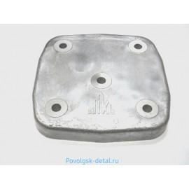 Крышка головки 1-но цилиндрового компрессора 53205-3509047