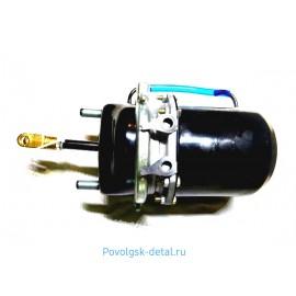 Энергоаккумулятор 5320 тип 20/20 / Биформ 960-3519100-01