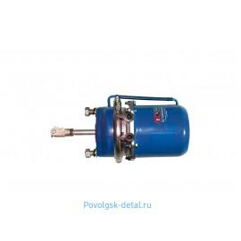 Энергоаккумулятор 5320 тип 20/20 / Ростар Р100-3519100-20