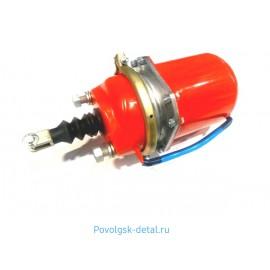 Энергоаккумулятор 5320 тип 20/20 / ЭЛЕМЕНТ 100-3519100Э