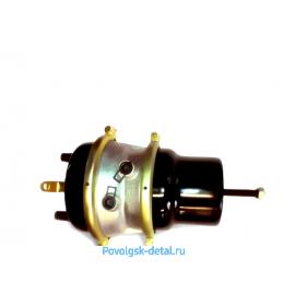 Энергоаккумулятор 6520 тип 30/24 / КЗТАА 661-3519301