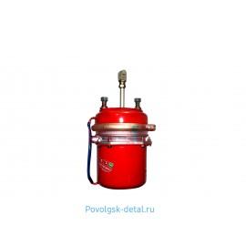 Энергоаккумулятор 6520 тип 30/24 / ЭЛЕМЕНТ 6520-3519500-30