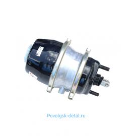 Энергоаккумулятор тип 24/30 (Матрешка) 24-3519200-01